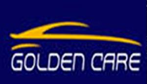 ΒΙΟΛΟΓΙΚΟΣ ΚΑΘΑΡΙΣΜΟΣ ΑΥΤΟΚΙΝΗΤΩΝ ΑΙΓΑΛΕΩ GOLDEN CARE