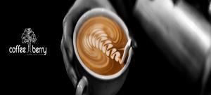 ΚΑΦΕΚΟΠΤΕΙΑ ΠΕΙΡΑΙΑΣ COFFEE BERRY CAFE DELIVERY ΛΙΜΑΝΙ ΠΕΙΡΑΙΑΣ