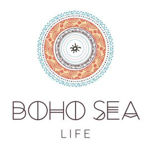 BOHO SEA LIFE – PAP. IKE – CAFE BAR RESTAURANT ΠΑΛΑΙΟ ΦΑΛΗΡΟ