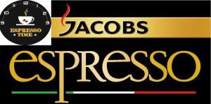 CAFE ESPRESSO TIME-CAFE DELIVERY ΑΧΑΡΝΕΣ