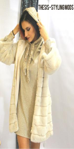 THESIS ΝΕΑ ΙΩΝΙΑ – www.styling-mods.gr – ΓΥΝΑΙΚΕΙΑ ΕΝΔΥΜΑΤΑ ΝΕΑ ΙΩΝΙΑ