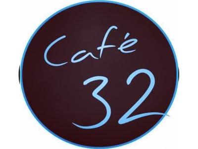 ΑΝΑΨΥΚΤΗΡΙΑ ΚΑΦΕ ΚΥΨΕΛΗ - CAFE 32 - CAFE DELIVERY ΚΥΨΕΛΗ