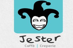 ΑΝΑΨΥΚΤΗΡΙΑ ΚΑΦΕ ΠΑΤΗΣΙΑ JESTER – CAFE DELIVERY ΠΑΤΗΣΙΑ