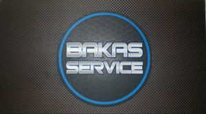 BAKAS SERVICE-ΓΕΝΙΚΟ ΣΥΝΕΡΓΕΙΟ ΑΥΤΟΚΙΝΗΤΩΝ ΓΛΥΦΑΔΑ