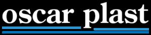 ΥΔΡΑΥΛΙΚΑ ΕΙΔΗ ΠΕΡΙΣΤΕΡΙ OSCAR PLAST-ΧΑΛΚΙΟΠΟΥΛΟΣ Γ.ΚΑΙ ΣΙΑ ΟΕ – ΚΑΤΑΣΚΕΥΗ ΚΑΙ ΕΜΠΟΡΙΑ ΥΔΡΑΥΛΙΚΩΝ ΕΙΔΩΝ ΠΕΡΙΣΤΕΡΙ